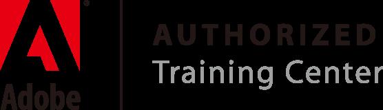 アドビ認定トレーニングセンター